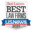 Best Lawyers Best Law Firms U.S. News